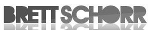 BrettSchorr.com